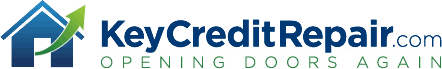 Credit Repair Services you can trust!