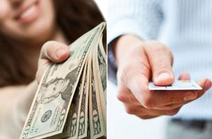 Cash or Credit - Key Credit Repair Tips and Advice