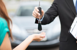 Getting Preapproved for a Car Loan - Saving You Money, Time & Hassle!