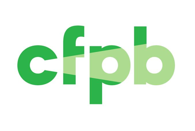 CFPB - Consumer Financial Protection Bureau