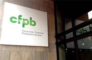CFPB Protection - How the agency is protecting you.