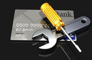 Reasons for Credit Repair - Blog