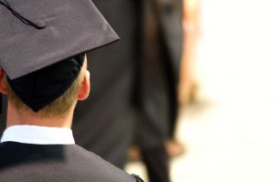 facts about student loan debt