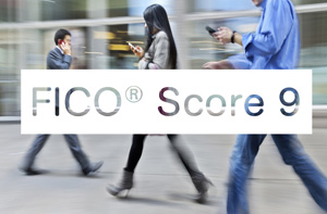 FICO Score 9 - Why Fannie/Freddie Aren't Using It