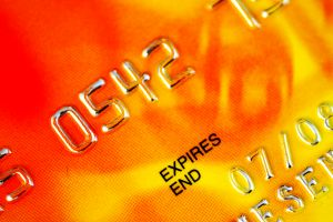 Choosing your next credit card