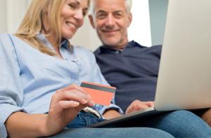 Credit Score Before Retirement - Do I care?