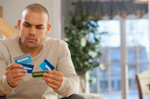 Choosing a new credit card - What to consider