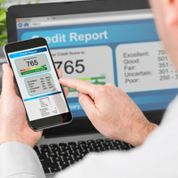 How Often Does Your Credit Score Change and Why?