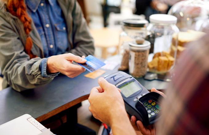 Credit Score Services