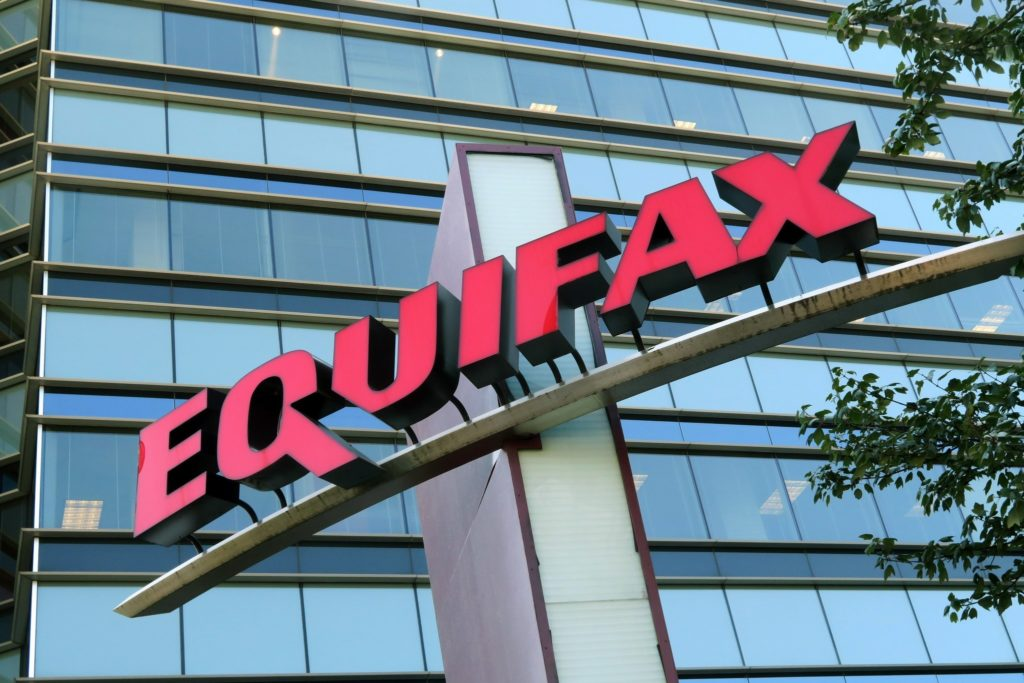 equifax-data-breach-hack-lawmakers