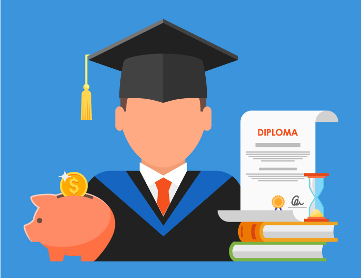 How to Save for Your Child's College Without Breaking Your Own Bank